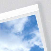 Ceilsky kwaliteits fotoplafond